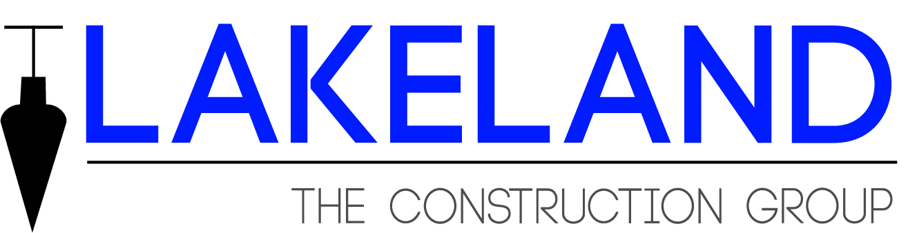 Lakeland The Construction Company